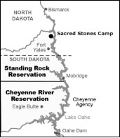 sacred-stones-map