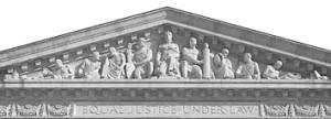 SCOTUS (2)