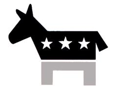 donkey (2)